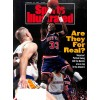 Sports Illustrated, February 10 1992
