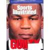 Sports Illustrated, February 17 1992