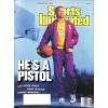 Sports Illustrated, February 20 1989