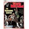 Sports Illustrated, February 22 1988