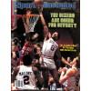 Sports Illustrated, February 28 1983