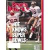 Sports Illustrated, February 5 1990