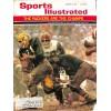 Sports Illustrated, January 10 1966