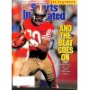 Sports Illustrated, January 15 1990