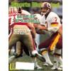Sports Illustrated, January 16 1984