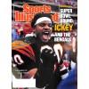 Sports Illustrated, January 16 1989