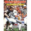 Sports Illustrated, January 17 1977