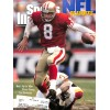Sports Illustrated, January 18 1993