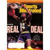 Sports Illustrated, January 21 1991