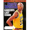 Sports Illustrated, January 23 1989