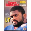 Sports Illustrated, January 26 1987