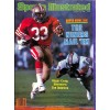 Sports Illustrated, January 28 1985