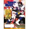 Sports Illustrated, January 28 1991