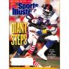 Sports Illustrated, January 28 1991