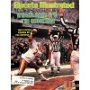 Sports Illustrated Magazine, January 31 1983