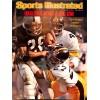 Sports Illustrated, January 3 1977