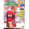 Sports Illustrated, January 5 1987