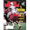 Sports Illustrated, January 8 1990