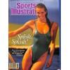 Sports Illustrated, January 9 1987