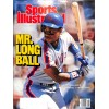 Sports Illustrated, July 11 1988