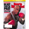 Sports Illustrated, July 17 1989