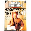 Sports Illustrated, July 18 1988