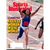 Sports Illustrated, July 25 1988