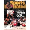 Sports Illustrated, July 26 1999