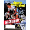 Sports Illustrated, July 30 1990