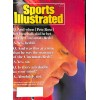 Sports Illustrated, July 3 1989