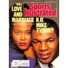 Sports Illustrated, June 13 1988