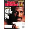 Sports Illustrated, June 20 1988