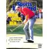 Sports Illustrated, June 26 1989