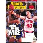 Sports Illustrated, June 27 1988