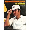 Sports Illustrated, June 30 1975