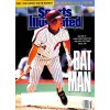 Sports Illustrated, June 4 1990