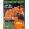 Sports Illustrated, June 7 1982