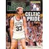 Sports Illustrated, June 8 1987