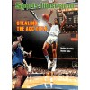 Sports Illustrated, March 12 1979