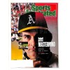Sports Illustrated, March 12 1990