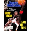 Sports Illustrated, March 13 1989