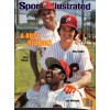 Sports Illustrated, March 14 1983