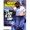 Sports Illustrated, March 14 1988