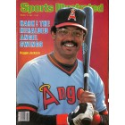 Sports Illustrated, March 15 1982