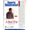 Sports Illustrated, March 16 1987