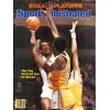 Sports Illustrated, March 17 1980
