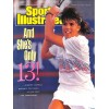 Sports Illustrated, March 19 1990