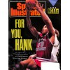 Sports Illustrated, March 26 1990