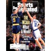 Sports Illustrated, March 29 1993