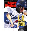 Sports Illustrated, March 4 1991